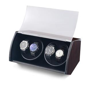 와인 coffre를 볼 요새 uhrenbeweger 타키 dolabi vetrinetta remontoir 카하 reloj automatico horloge 와인 cristaleira vitrinek