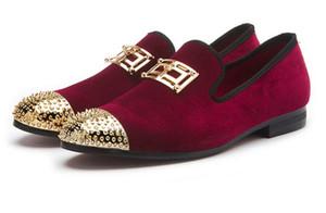 Mens chaussures habillées meilleure qualité cuir hommes Casual chaussures de luxe Designer Oxford extérieur Casual robe de soirée de mariage shoes38-46 c49