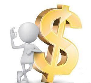 ordine della miscela link di pagamento veloce
