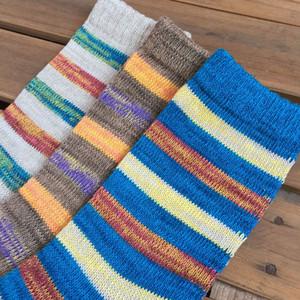 Cotton Socks Maschio calzini Via 20ss modo di alta qualità degli uomini Intimo Uomo di sport di pallacanestro dei calzini per le donne One Size