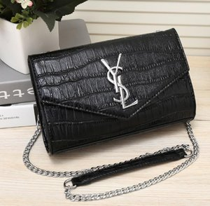 Ücretsiz nakliye yüksek kaliteli kadın Messenger çanta deri kadın çanta poşet Metis omuz çantaları crossbody çantaları 24 * 15 * 6cm
