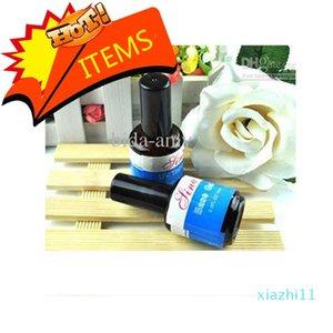 Wholesale-2014 uv gel New Top Coat Primer Base Gel Nail Art UV Gel Polish (Nice Gift for Her!!!)