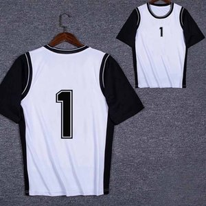 Men Sports Jerseys T Shirt Hip Hop Streetwear Basketball Jersey Women Short Sleeve Loose Sport Tshirt Outdoor Running Uniform