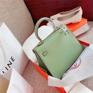 2020 Новый HHeStyleГермесeseslfashion Горячие продукты женщины сумка цифровой пакет сцепления сумка Tote сумки Schoolbag бумажник cvb4354