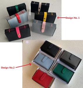 Klasik Akordeon Kart sahibinin. Yüksek kaliteli deri kart cüzdanı. Ve Bayanlar Debriyaj bag.Different Stili. Benzersiz Koltukaltı Kepçe çanta baskılı.