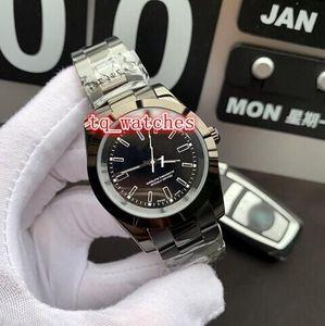 Нержавеющая сталь мужские роскошные часы Топ мода бутик бренд часы полностью автоматическая мода высокое качество часы Бесплатная доставка