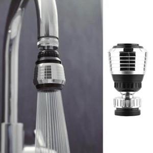360 درجة مطبخ رشاشات مياه الحنفية الفوار دوار الرأس توفير الحنفية مهوية رابط الناشر الحنفية فوهة تصفية محول ZX BH2115