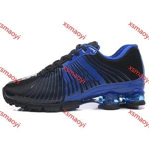 Nike moda consegnare 625 Uomini Donne runningg scarpe Hocococal Muticolor Moda Nero Oro Rosso Blu bianco consegnare OZ NZ Athletic Sport Traspirante 36-