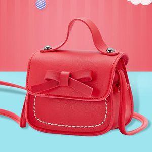 Children Kids Girls Princess Shoulder Bags Handbag Toddler Baby Messenger Bags
