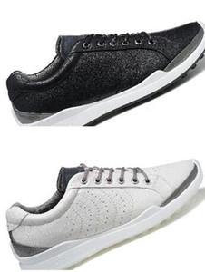 Top Homens BIOM HÍBRIDOS clássicos sapatos de golfe 2019 Formadores Sports baratos sapatos de corrida Training Sneakers treinadores melhores botas de homens vestido