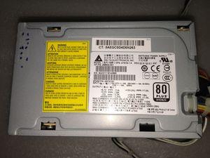 Z400 امدادات الطاقة 475w DPS-475cb-1 480720-001 468930-001 ملاحظة محطة العمل XW4600 PSU 468930-001 480720-001 452554-001