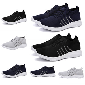Free shipping running shoes for men women breathable sock trainers runners sports sneakers Homemade brand Made in China size 39-44