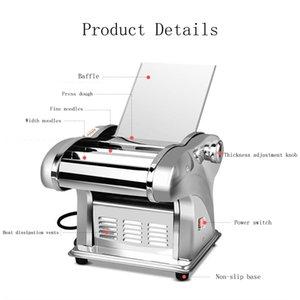 Последние Small Руководство Лапша Макароны Press Machine Бытовой Многофункциональный Small Пельмени Вонтон Maker кожи Изготовление