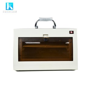 Hot selling UV Tool Sterminizer Ozone Face Crasfection Cabinet For Home Or Salon Use DHL UPS Fast Shipping