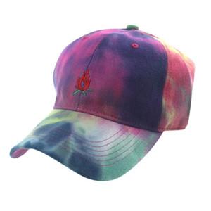 Autumn Summer Men Women Baseball Cap Golf Sunblock Washed Denim Snapback Hats Beisbol Casquette Hockey Caps #T1G