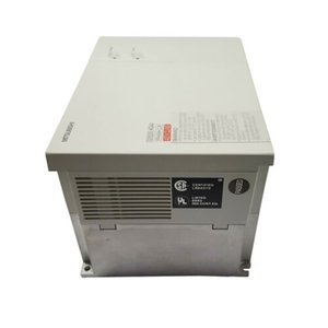 New In Box Mitsubishi FR-A044-2.2K Inverter Free FedEx International Shipping