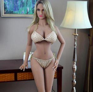 Adulto boneca real Silicone Amor japonês Dolls completa Dolls Sexo Anal Homens Realistic Sex corpo Brinquedos Para DE9 Fsibp