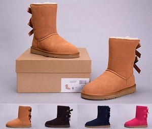with box 2019 australia ug wgg Womens