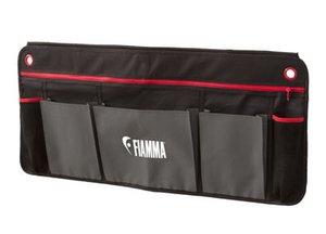 saco de armazenamento RV RV acessórios reaparelham peças lavar armazenamento assento saco Horizontal