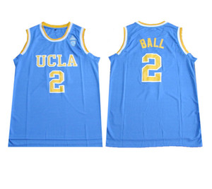 2020 0 nouveaux hommes NCAA Top Mens College Basketball jesrs Wears gratuit ipping99977 9898 llllhhhewwew
