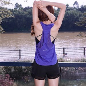 Mesh Breathable Women Yoga Tops Fitness Gym Shirts Sport Tank Tops Running T Shirts Women Sportswear Workout Top 1221