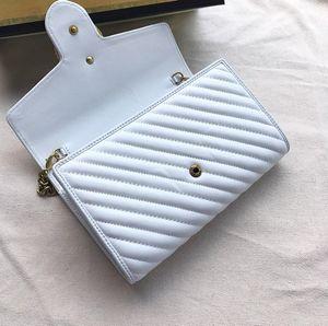 bolso de embrague del bolso para mujer de los bolsos del diseñador de los bolsos de lujo bolsa de asas de cuero bolsos de moda totes bolsos 301236 301237