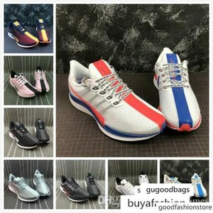 New Arrival Zooms Pegasus Turbo 35 Mens sneakers Shoes For Women Trainers Wmns XX Breathable Net Gauze Casual Shoes Designer Sport Sneakers