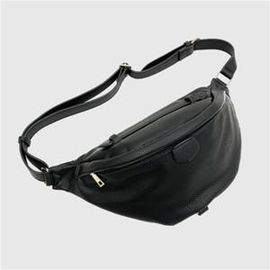 Sacs taille Zippy Waistpacks taille Sac Hommes Sacs Femmes Cross Body Crossbody Bag Sacs à main d'embrayage à main épaule Sac Fannypack Sacs 854 2145