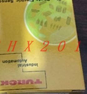 BİR Marka YENİ TURCK Ni50-CP80-Liu