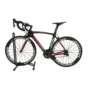 HOT SALE 2020 New Full Carbon 700C Road Bike Carbon Complete Bicycle With Ultegra R8000 22 Speed Groupset And 50MM Wheelset