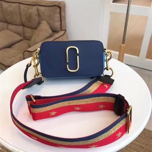 lüks tasarımcı womens omuz çantaları yüksek kaliteli ünlü omuz kare çantası küçük tasarımcı çanta lüks tasarımcı omuz çantaları womens