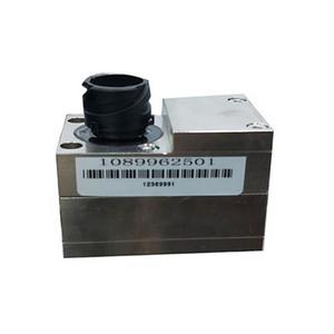 Sensor de Pressão Diferencial Transmissor de Pressão 1089962501 para o Compressor de Ar Atlas Copco Peças GA110 GA160 1089057506