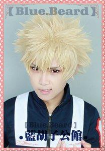 무료 배송 분노 길 잃은 개 Bungo Nakahara Chuuya Anime Costume 코스프레 WigOuran 고교 호스트 클럽 Uzumaki NarAn