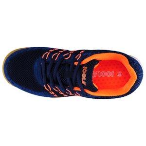 Original JOOLA 121 professional Cuckoo table tennis shoes ping pong sneaker foe men and women for tounament sports sneakers
