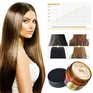 PURC Magical Treatment Moisture Deep Recovery Hair Mask 5 Seconds Repair Damage restore soft hair 60ml for all hair types