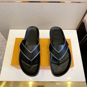 2020 diseño de lujo zapatos para hombre hombres zapatillas de baloncesto entrenadores mocasines de la estrella del Stan Smith zapatos Alpargatas con tamaño de la caja 38-45 -403