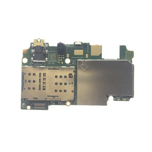 unlocked used test work well for Xiaomi Redmi hongmi 4x Motherboard mainboard card fee Board With Chips free shipping