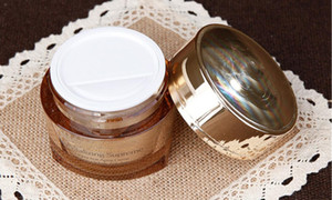 Advanced Global Moisturizing Power face cream Revitalizing face skin Soft Cream 50ml Skin Care high quality Free shipping.