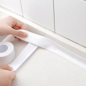 Fondos de auto-adhesivo diy papel pintado pared cocina papel de suelo de vinilo fronteras impermeable del papel pintado etiqueta de la pared pvc 3d