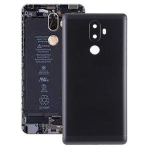 Batterie couverture pour Lenovo K8 Remarque