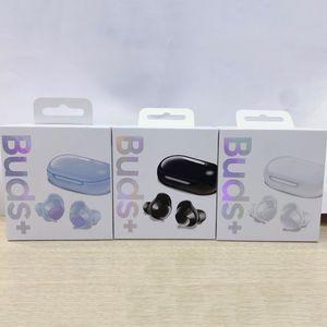 SM-R175 inalámbrica Bluetooth 5.0 Brotes + Auriculares inalámbricos vs brotes sm-R170 Tour 3 para la galaxia de Samsung s10 Brotes nota 10 iphone 11 universales