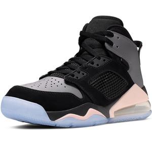 새로운 2020 남성 블랙 적외선 6 기가 농구 신발 여성 CNY 카민 게토레이 녹색 팅커 UNC 검은 고양이 트레이너 카니 스니커즈