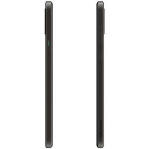 Hisense original Kinkgkong 8000 4G LTE Teléfono móvil 6 GB de RAM 64 GB 128 GB ROM MTK P70 Octa Core Android 6.5 pulgadas Teléfono 13.0MP Face ID celular inteligente