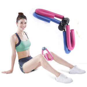 Multi-fonctions Gym Sports Equipment Cuisse Maître Bras Poitrine Taille Muscle exerciseur machine Fitness Workout exercice GYM