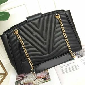 M51497 L цветочный узор женские дизайнерские сумки модные сумки женские кошельки сумка цепочка ремень сумочка женские кошельки сумка