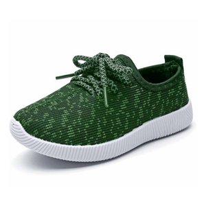 2020 scarpe da uomo Nero Rosso Bianco Giallo Blu Verde 2021 edgSC D