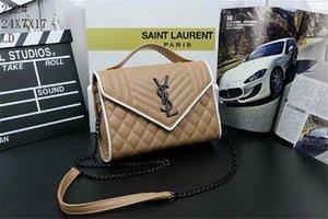 2020 hot sale high-quality international top luxury designer custom fashion shoulder bag high-end classic crossbody handbag 2458