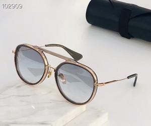Novas qualidade superior ESPACIAIS mens óculos homens vidros de sol mulheres óculos de sol estilo de moda protege os olhos Óculos de sol lunettes de soleil