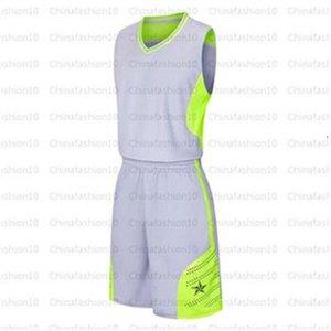 xy19 32 #hot Sidney barato online Basketball Jersey Três Set For Men Boa Qualidade Beisebol Homens Mulheres Juventude jerseys