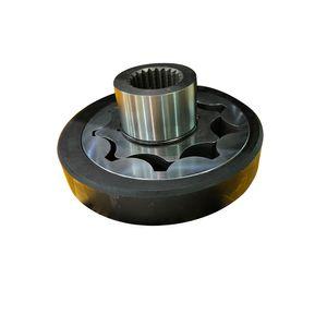 Насос обязанности для ремонта Sauer PV42R28 PV42R41 гидровлический насос запасные части вспомогательное оборудование насоса подкачки